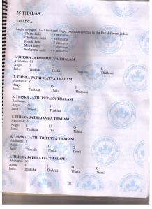 grade 3 - page 2