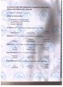 grade 3 - page 9
