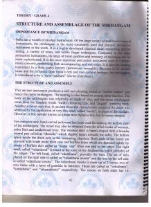 grade 4 - page 1
