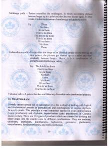 grade 4 - page 11