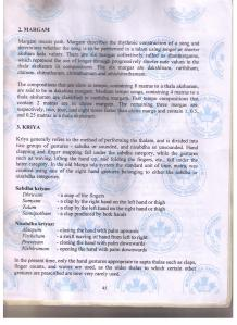 grade 4 - page 6