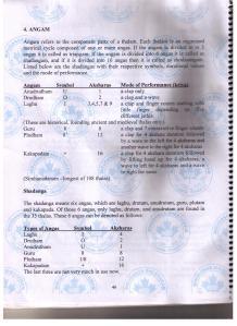 grade 4 - page 7